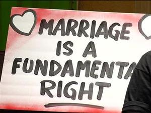 Same_sex_marriage_debate_What_does_that_mean_for_NY_same_sex_couples-101821