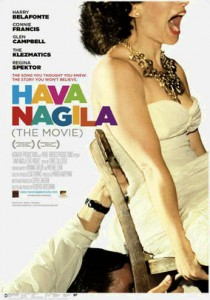 hava_nagila