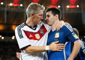 germany-v-argentina-2014-fifa-20140713-222236-556