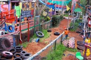 adventure-playground-australia6