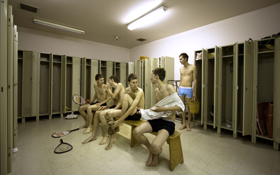 Locker_Room