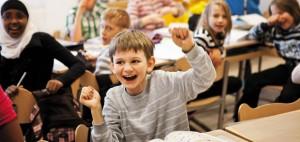 Finland-Kirkkojarvi-School-631