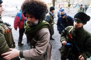 chechnya-handshake