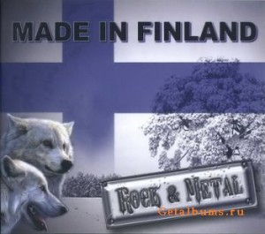 made-in-finland-2008