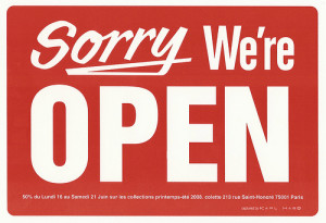 sorry-we're-open-sign