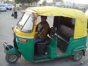 auto-rickshaw-advertising-in-delhi