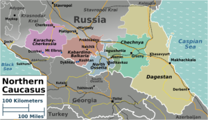 North_Caucasus_regions_map_0