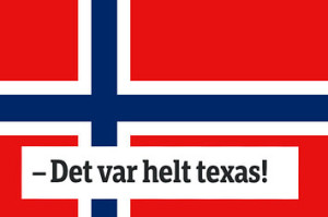 people-in-norway-are-using-texas-as-slang-for-cra-2-28065-1445536485-5_big